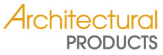 Architectural Products Logo