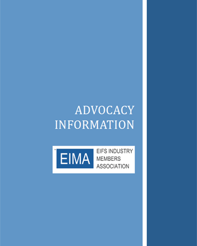 Download: EIMA Advocacy Information packet