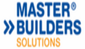 Master Builders Solutions, a brand of MBCC Group