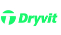 Dryvit Systems, Inc. logo